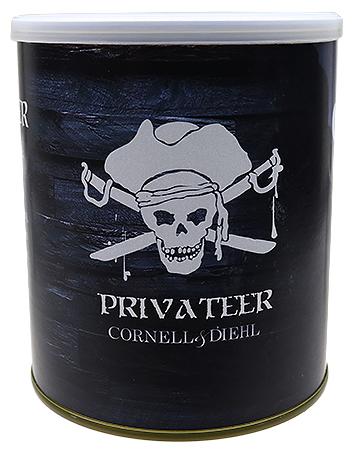 Privateer 8oz