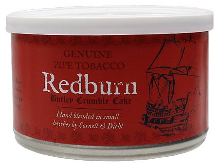 Redburn 2oz