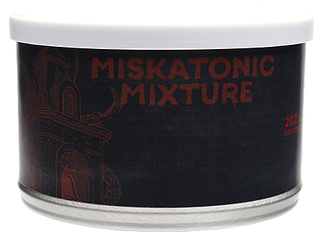 Miskatonic Mixture 2oz