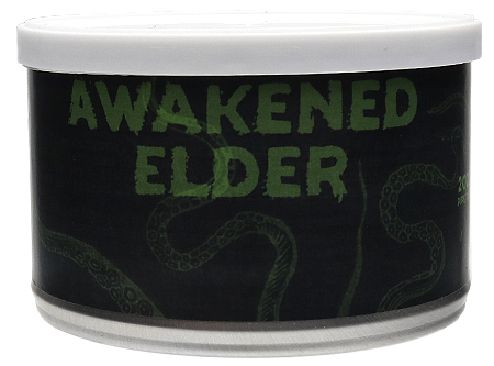 Awakened Elder 2oz