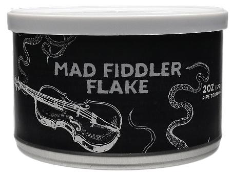 Mad Fiddler Flake 2oz