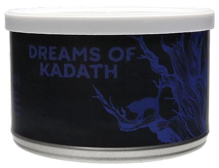 Dreams of Kadath 2oz