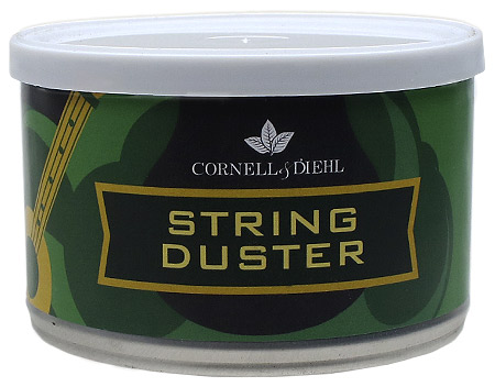 Cornell & Diehl String Duster 2oz