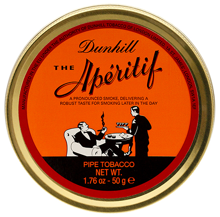 Dunhill Aperitif 50g