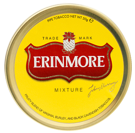 Erinmore Erinmore Mixture 50g