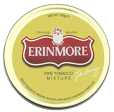 Erinmore Erinmore Mixture 100g