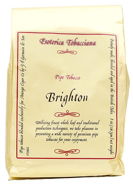 Esoterica Brighton 8oz