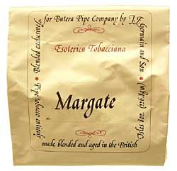 Esoterica Margate 8oz