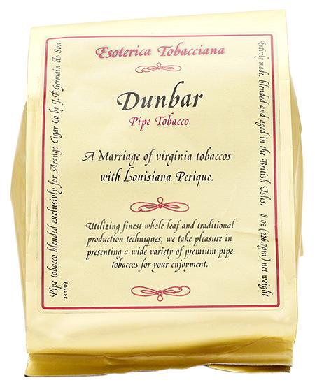Esoterica Dunbar 8oz