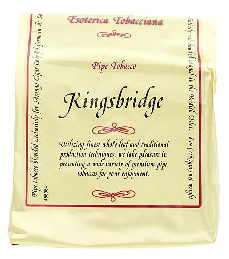 Esoterica Kingsbridge 8oz