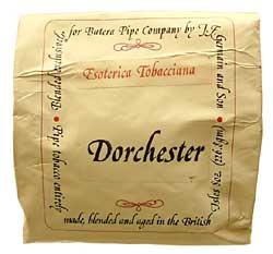 Esoterica Dorchester 8oz