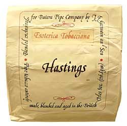 Esoterica Hastings 8oz