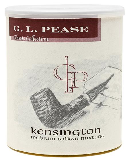 Kensington 8oz