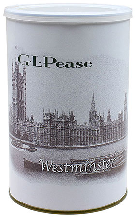 G. L. Pease Westminster 16oz