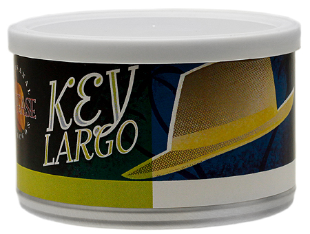 G. L. Pease Key Largo 2oz