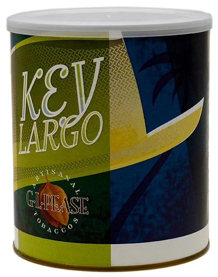 G. L. Pease Key Largo 8oz