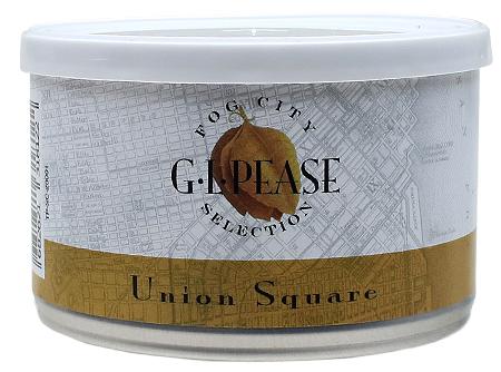Union Square 2oz