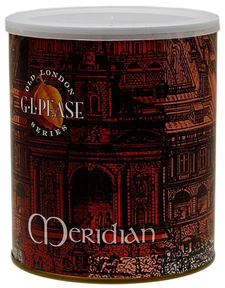 G. L. Pease Meridian 8oz