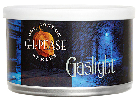 G.L. Pease Gaslight at Smokingpipes.com