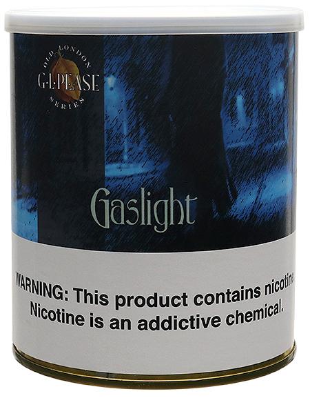 G. L. Pease Gaslight 8oz