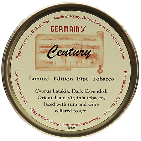 Germain Century 50g