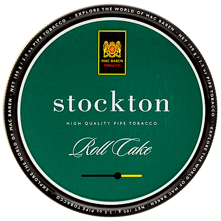 Stockton 100g
