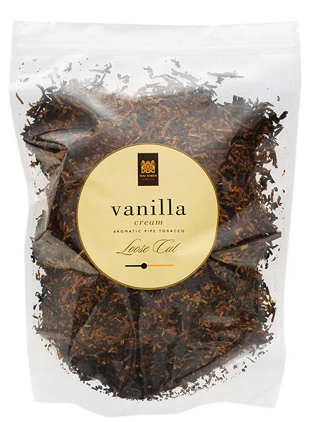 Mac Baren Vanilla Cream 16oz
