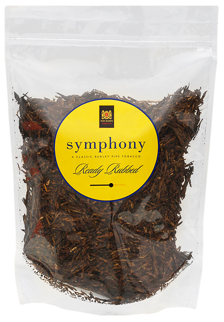 Mac Baren Symphony 16oz