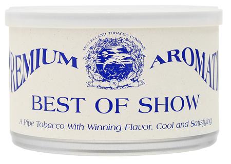 McClelland Premium: Best of Show 50g
