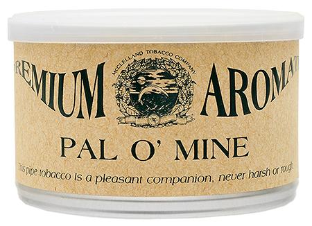 Premium: Pal O' Mine 50g