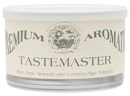 McClelland Premium: Tastemaster 50g