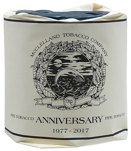 Special: Anniversary 100g