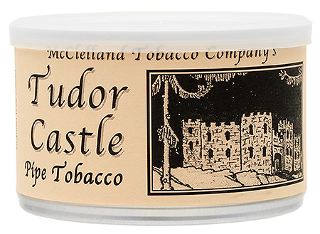 Collector: Tudor Castle 50g