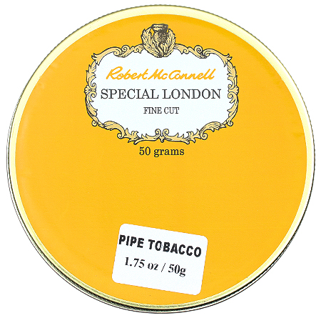 McConnell Special London Fine Cut 50g