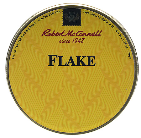 McConnell Flake 50g