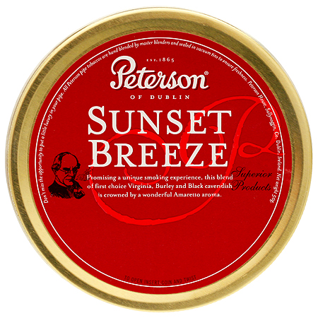 Sunset Breeze 50g