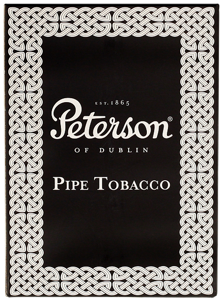 Peterson Peterson Selection Box (5 50g tins)