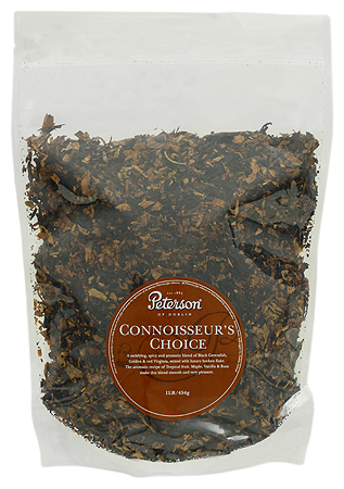 Connoisseur's Choice 16oz