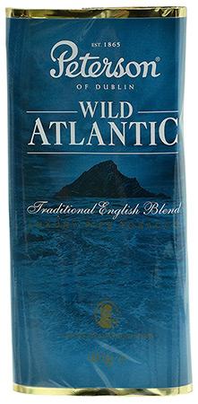 Wild Atlantic 40g