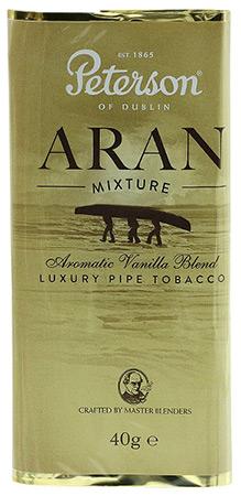 Aran Mixture 40g