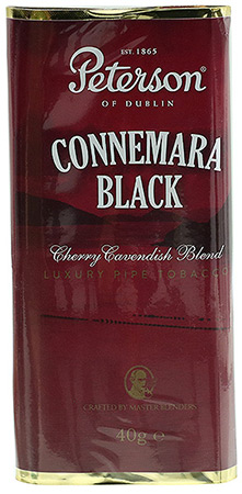 Connemara Black 40g