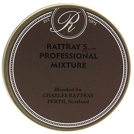 Rattray