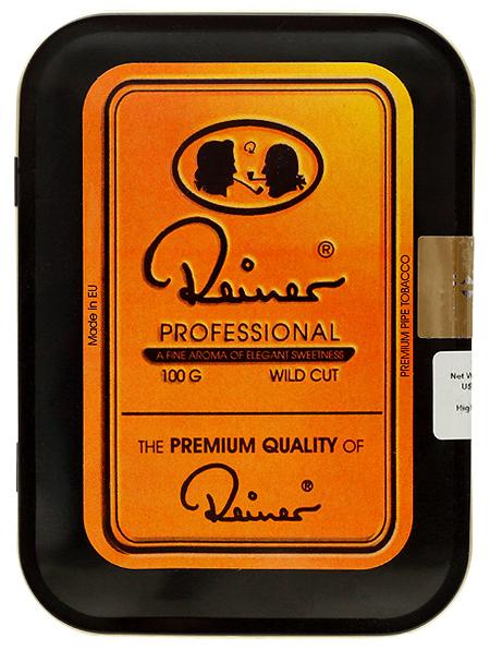 Reiner Professional Blend 100g