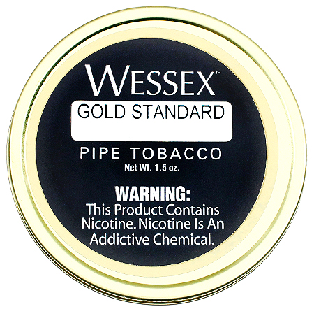 Wessex Gold Standard 1.5oz