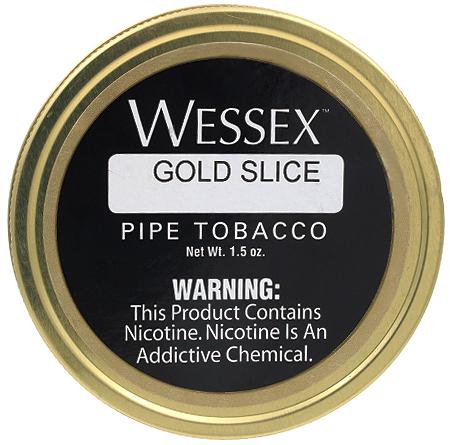 Wessex Gold Slice 1.5oz