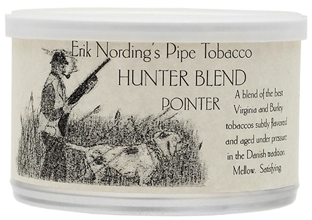 Nording Hunter Blend: Pointer 50g