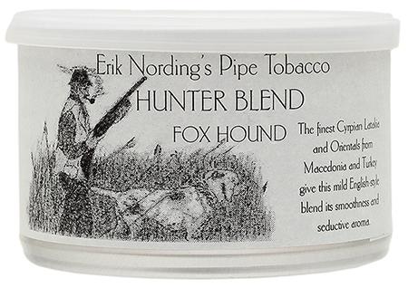 Nording Hunter Blend: Fox Hound 50g