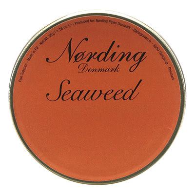 Nording Seaweed 50g