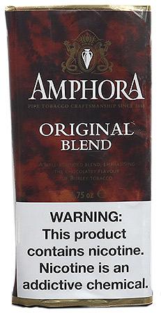 Amphora Original Blend 1.75oz