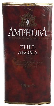 Amphora Full Aroma 1.75oz